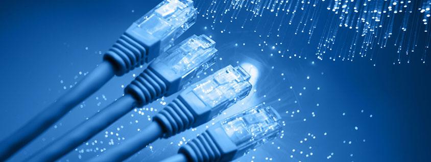 Cabeamento Estruturado de dados/voz/elétrica