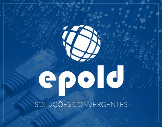 Epold - Soluções Convergentes